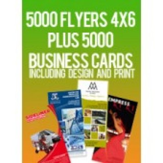 Marketing Package 2