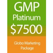 GMP Platinum