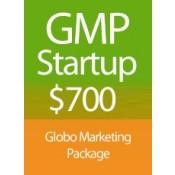 GMP Startup