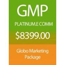 GMP Platinum (E.comm)