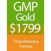 GMP Gold