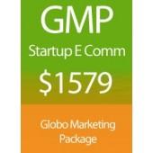 GMP Startup (E.comm)