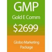GMP Gold ( E.Comm)