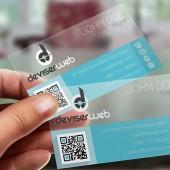 Plastic Cards